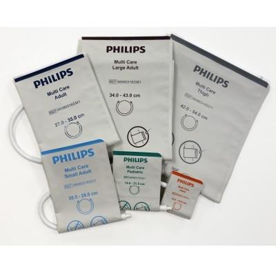 Philips Healthcare 989803183341 989803183341 Multi Care
