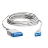 GE Connector GE Healthcare TS-G3 TruSignal Interconnect Cable 3 m Length